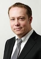 Vår kompetanse - din trygghet | Advokatfirmaet Haagensen & Bakkelund